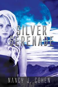 SilverSerenade300