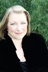 deborah-harkness-small-web-res