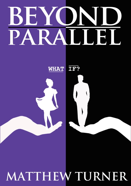 Beyond-Parallel-Cover-Medium