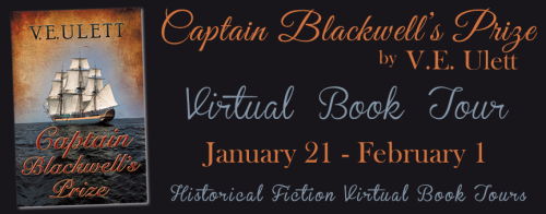 Captain Blackwell's Prize Tour Banner FINAL