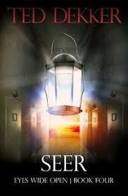 Ted Dekker Seer