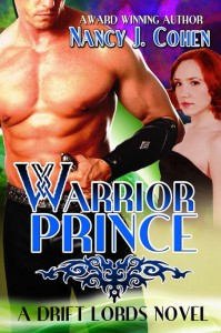 WarriorPrince680-199x300