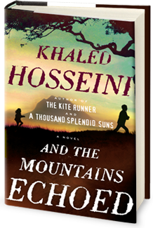 bookshot-andthemountainsechoed