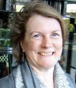 CynthiaSallyHaggard