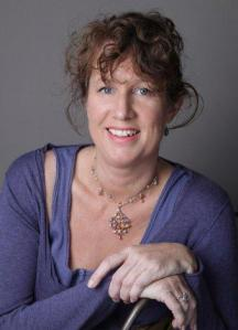 Helen-Smith
