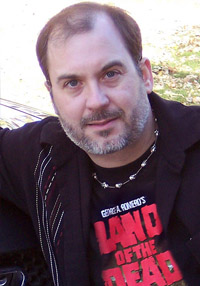 john-everson