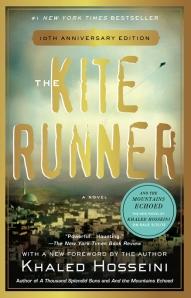 The_Kite_Runner_(10th_Anniversary) jacket