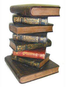 3040_books