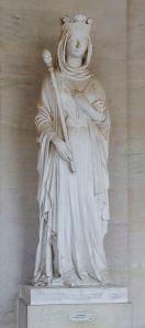 453px-Bertrada_Broadfoot_of_Laon_Berthe_au_Grand_Pied_Versailles