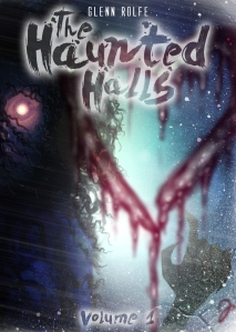 HH1 cover