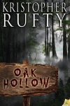 OakHollow