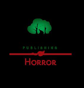 Samhain_Horror (1)