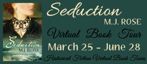 Seduction Tour Banner FINAL