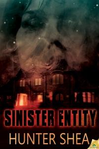 sinisterentity