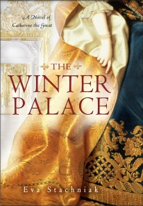 US_winterpalace