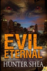 evil-eternal-cover