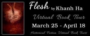 Flesh Tour Banner FINAL