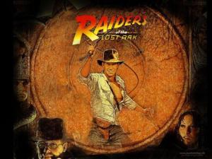 indiana_jones_raiders_of_the_lost_ark