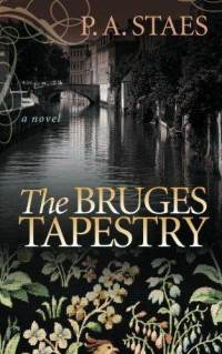 The Bruges Tapestry
