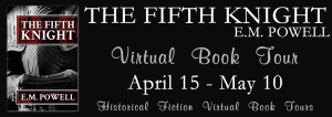 The Fifth Knight Tour Banner FINAL