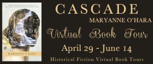 Cascade Tour Banner FINAL