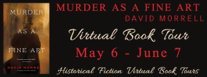 Murder as a Fine Art Virtual Tour FINAL2
