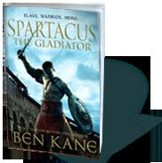 Spartacus-Hardback-182x183