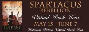 Spartacus Rebellion Tour Banner FINAL