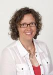 Tanya Peterson