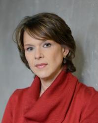 Erin Healy