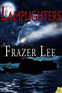 Lamplighters72LG