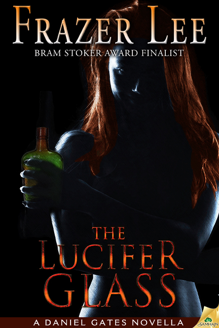 LuciferGlass-The72lg