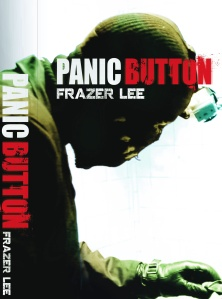 panic_button_novel