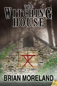 200_Witching_House_small