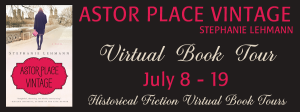 Astor Place Vintage Tour Banner FINAL