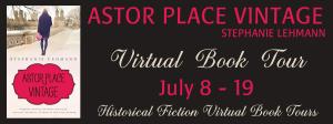 Astor Place Vintage Tour Banner FINAL