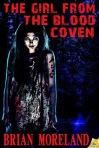 Girl from the Blood Coven - Scott's version
