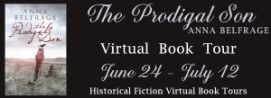 The Prodigal Son Tour Banner FINAL