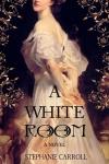 A White Room 350x525