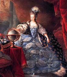 220px-Marie-Antoinette;_koningin_der_Fransen