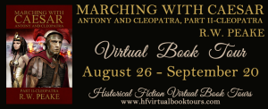 Marching with Caesar_Tour Banner FINAL