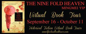 The Nine Fold Heaven_Tour Banner_FINAL