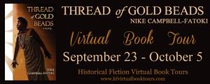 Thread of Gold Beads_Tour Banner_FINAL