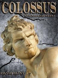 colossus 1