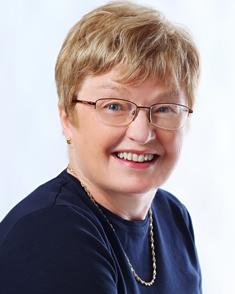 Elaine Cougler