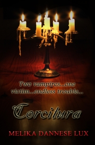 Final Corcitura Cover 9-29-12