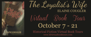The Loyalist's Wife_Tour Banner _FINAL