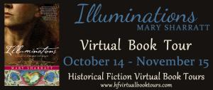 Illuminations Tour Banner FINAL