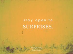 ST_surprises-300x225