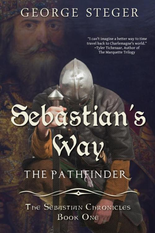 Sebastian's Way